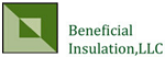 Beneficial Insulation - logo